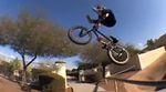 BMX-Street-Video
