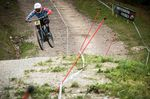 World Cup Leogang 2015