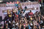 red-bull-content-pool_valparaiso4_news