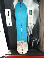 Yes-420-Snowboard-2016-2017-ISPO