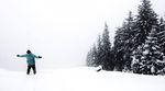 Gigi, Christian Scheidl, Anna Gasser, Olympia, Snowboard Coach, ÖSV, Nationaltrainer