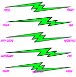 mf_eugenie_skala_2