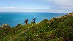 Location: WERIDE.pt, Cabo da Roca in Portugal, Europas westlichster Punkt