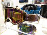 Dragon-DX2-Snowboard-Goggles-2016-2017-ISPO