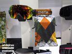 Smith-IOS-Elena-Hight-Snowboard-Goggles-2016-2017-ISPO-resized