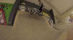Felix Prangenberg hat für die #fourclipfriday-Serie von wethepeople vier Knallerlines in der Projekt X Skatehalle und der Snipes | Halle 59 gefilmt.