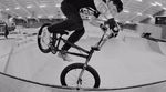 Ricky Felchner ist neu auf Mankind Bike Company. Herzlichen Glückwunsch! Hier ist schon mal ein kleiner Vorgeschmack auf seinen Welcome-Edit.