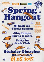 Spring_Hangout_Flyer