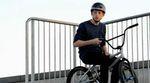 freedombmxm-Leservideo: Moritz Kiste