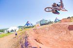 Red Bull Empire of Dirt Chris Doyle