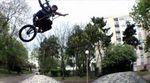Alex-Valentino-Sosh-Urban-Motion