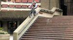 Tom-Curtin-BMX