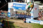 UCI Mountain Bike Worldcup_by_AleDiLullo