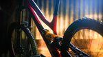 Hier findest du eine kleine Auswahl der besten Downhillmountainbikes aus Kanada und den USA, die es derzeit auf dem Markt gibt.