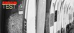 surfborad test 2020
