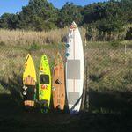 david-langer-surf_3