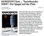 Quelle: http://www.horizont.net/aktuell/medien/pages/protected/Der-Spagat-auf-der-Piste_118925.html?openbox=0