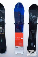 Volkl-Pace-Snowboard-2016-2017-Preview-Avant-Premiere