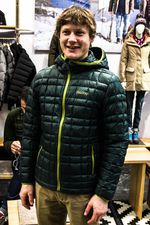 ispo-2017-product-preview-first-look-8