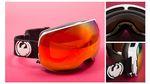 Dragon X2 Snowboard Goggles 2015-2016