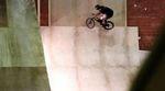 Truespin-Skatepark