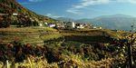 Foto Trentino Sviluppo G. Deflorian