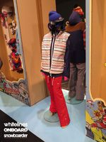 Picture-Hoopy-Womens-Snowboard-Jacket-2016-2017-ISPO-18