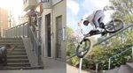 """Jetzt für Daniel Portorreal und Fernando Laczko deinen Like abgeben, die beiden haben sich nämlich für den """"Sosh Urban Motion""""-Videocontest beworben."""