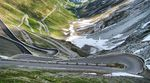 Stelvio Pass, pic: @Media-24, submitted by Mike Cotty, used with permission
