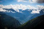 Downhill WM Andorra