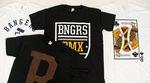 Bangers-Shirt-2014