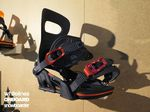 Bent-Metal-Solution-Snowboard-Bindings-2016-2017-ISPO