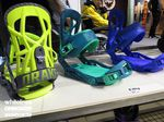Drake-Fifty-Snowboard-Bindings-2016-2017-ISPO