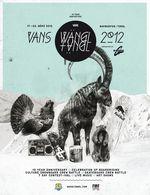 Wängl Tängl 2012 Mayrhofen