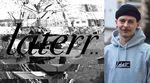 Laterr Threads ist ein neues Fairwear-Klamottenlabel von Artur Meister. Wir haben das erste Mixtape der Jungs und ein Interview mit dem CEO für euch.
