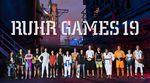 Die Ruhr Games finden in diesem Jahr vom 20.-23. Juni im Duisburger Landschaftspark statt und haben natürlich auch diesmal wieder BMX im Programm.