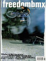 freedombmx-cover-048