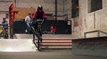 In der #makeschickeriagreatagain-Videoreihe werden die Teamfahrer des Schickeria BMX-Shops aus Ulm vorgestellt. Den Anfang macht der 13jährige Louis Trieb.