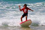 Kids Rapa Nui-2