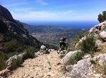Roxy_Bikecamp_Mallorca_Soller