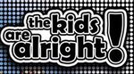 The-Kids-Are-Alright-2012