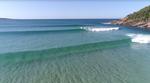 Point australien