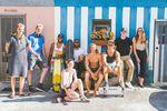 baleal-surf-camp-sk8-surf
