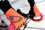 04_Giro Blaze Handschuh