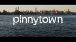 New Balance Pinnytown