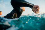 wetsuit-neoprenanzug-wassertemperatur-blue-tomato-2