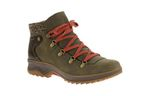 Merrell Eventyr Bluff Boots Womens Hiking