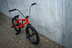 Kilian Roth Bikecheck
