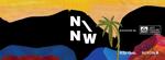 NNW16_flyer