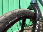 Shadow BMX-Reifen
